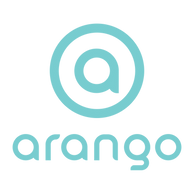 Arango-Portorate-2.png
