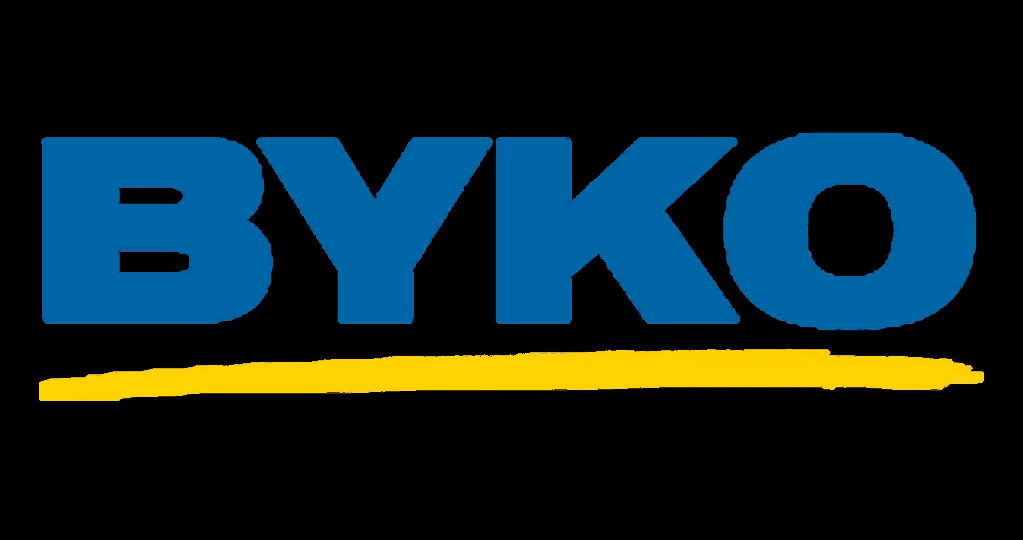 byko2.png
