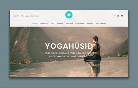yogahusið.jpg