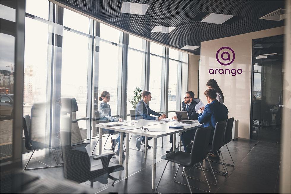 shutterstock_682694722_with arango logo.