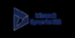 D365 logo.png