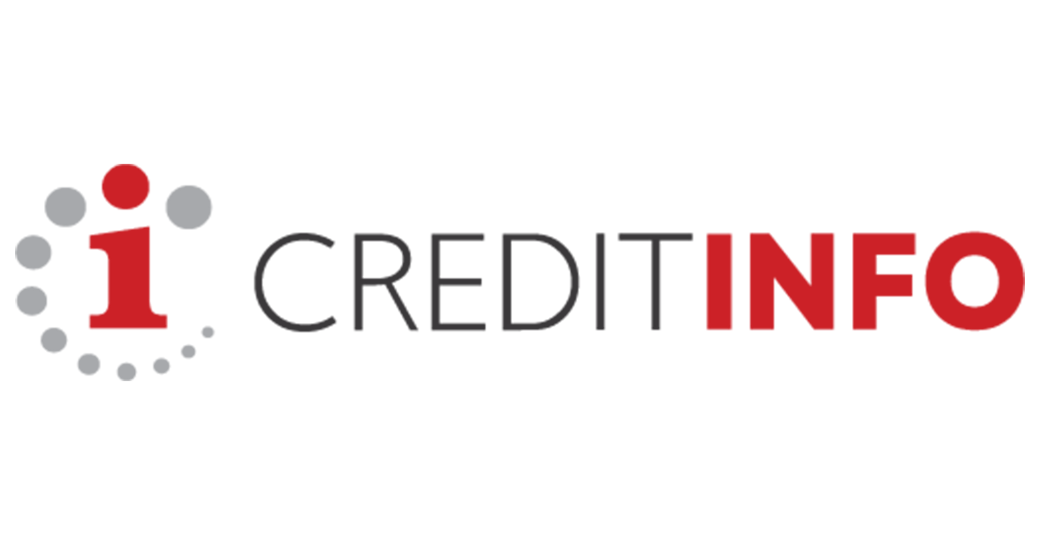 creditinfo.png