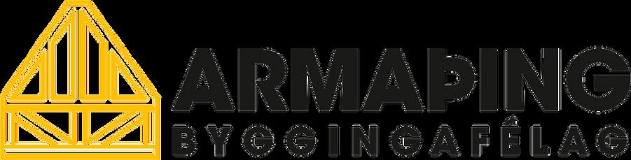 Armaþing_logo png.png