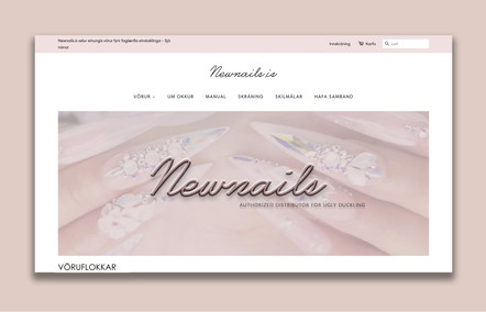 newnails2.jpg