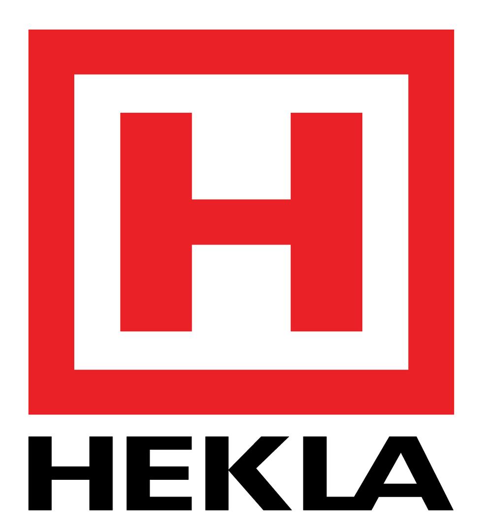 hekla.png