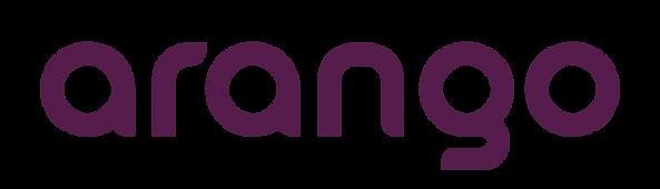 Arango-font-1.png