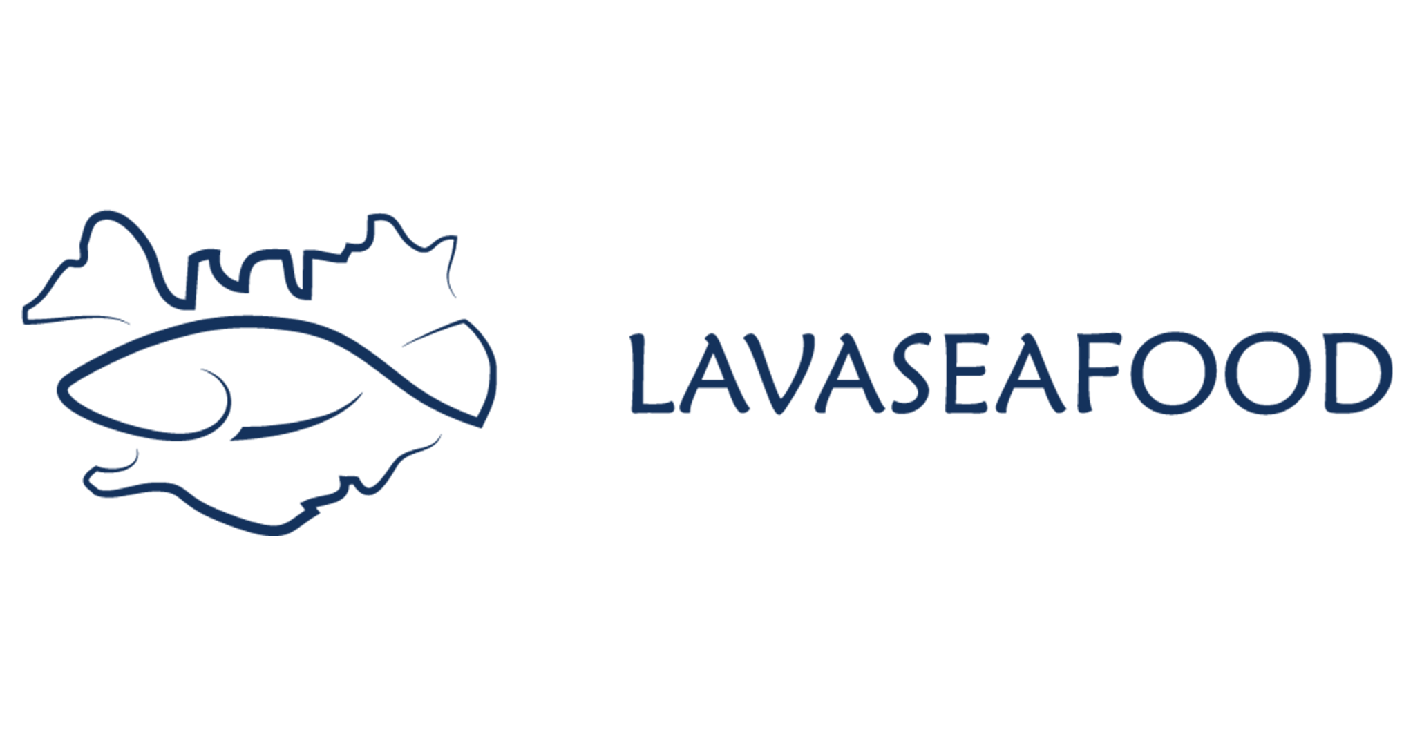 lavaseafood.png