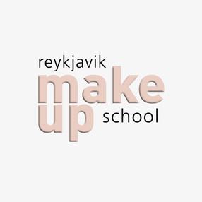 RVK.jpg