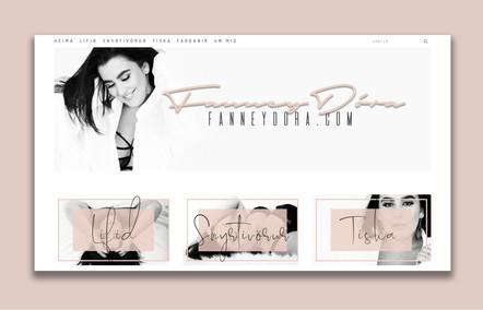 fanneydora.com.jpg