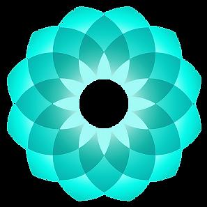 Yoga húsið logo_edited.png
