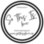 White Badge - Black Text - PNG (1).png