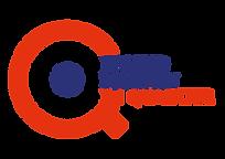 Jugend_Staerken_im_Quartier_Logo_RGB.png