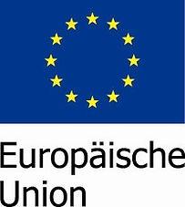 EU_mitte_untereinander.jpg