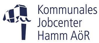 kjc -jobcenter.jpg