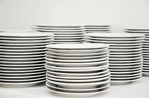 plate-629970_1920.jpg