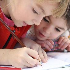 Pflegekinder Beratungsfachdienst.jpg