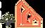 FWS Logo gemGmbH-cutout_edited.png