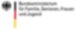 BMFSFJ_Logo.svg.png