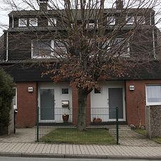 Haus_WG-Stefanstraße_bearbeitet.jpg