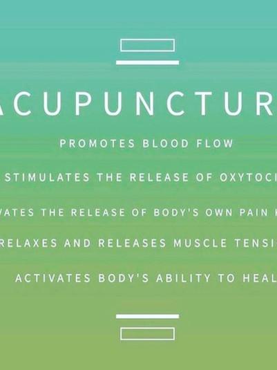 Acupuncture's%2520virtues_edited_edited.