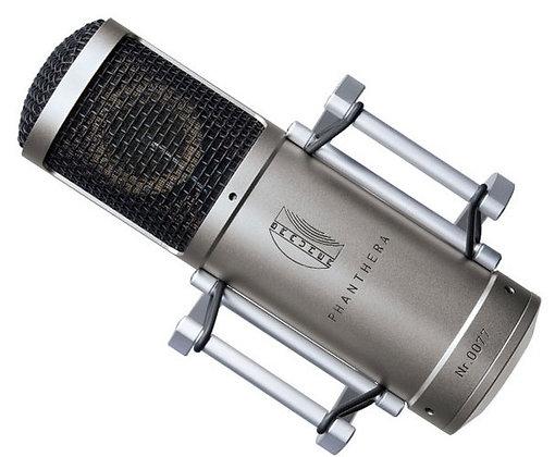 Brauner Microphones Phanthera