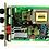 Thumbnail: IGS Alter 500