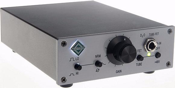 Triton Audio D2O Standalone