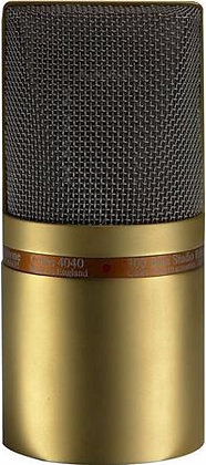 Coles 4040 Microphone
