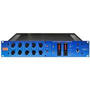 vertigo sound vsc3 compressor.jpg