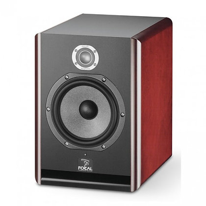 FOCAL Solo6 Be - Single