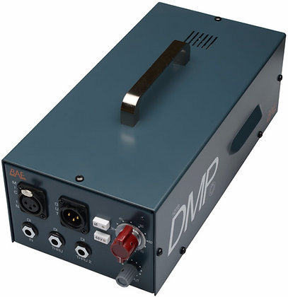 BAE 1073 DMP - Desktop Mic Pre