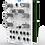 Thumbnail: Waldorf dvca1 Eurorack Dual VCA Module (PREORDER)