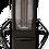 Thumbnail: Sandhill Audio 6011A (Matched Pair)