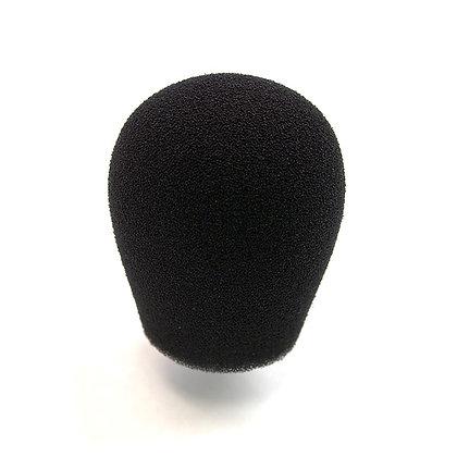 Milab Microphones 3404 Windscreen 50mm