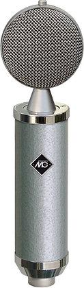Microtech Gefell CMV 563 / M7S