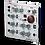Thumbnail: Waldorf nw1 Eurorack Wavetable Module