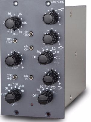 AML EZ1073-500