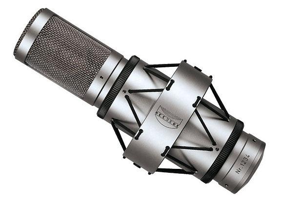 Brauner Microphones VM1