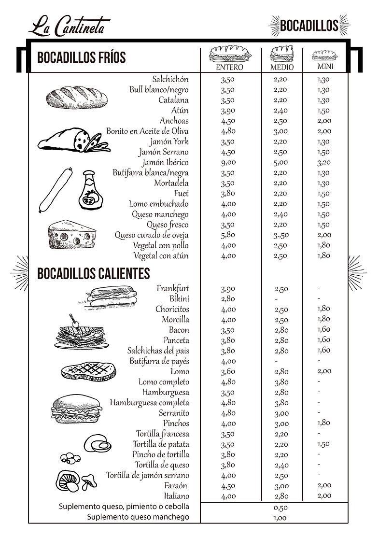 CARTA-BOCADILLOS-web.jpg