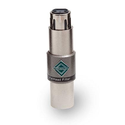 Triton Audio FetHead Filter