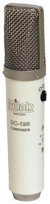 Milab Microphones DC-196