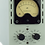 Thumbnail: IGS One La 500