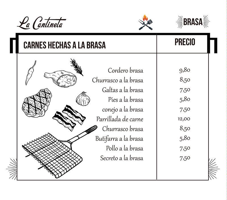 Carnes-a-la-brasa-Badalona.jpg