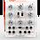 Thumbnail: Waldorf cmp1 Eurorack Compressor Module -PREORDER