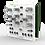 Thumbnail: Waldorf mod1 Eurorack Modulator Module (PREORDER)