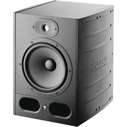 FOCAL Alpha 80 - Single