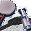 Thumbnail: Coles 4030L Studio Ribbon Microphone