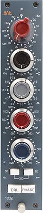 BAE 1032 Module