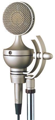 Microtech Gefell UM900