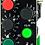 Thumbnail: IGS RB 500 black custom